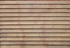 Wall Wood Paneling by Download Wood Paneling Monstermathclub Com