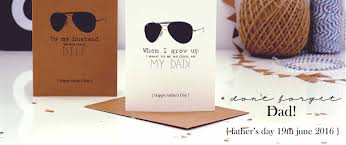 luxury handmade fathers day cards greetings cards and luxury