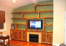 Built In Living Room Furniture Tv Storage Units Living Room Furniture Modern House Tv Storage