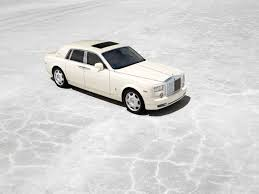 roll royce rolys rolls royce cars wallpapers free download hd latest motors images