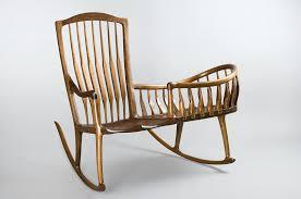 Modern Rocking Chair Nursery Best Rocking Chairs For Nursery Great Modern Rocking Chair Modern