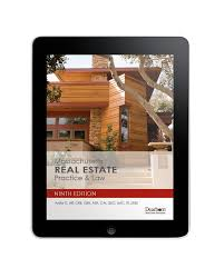 just released massachusetts real estate practice u0026 law 9th