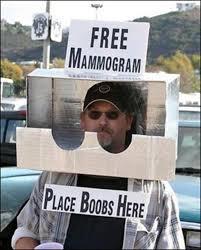 free mammogram meme by hobride memedroid