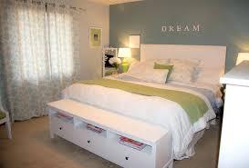 bedroom storage bench amazon bed blanket chest end of bed storage