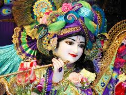 37 hd krishna wallpapers download for pc background wallinsider com