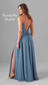 slate blue bridesmaid dresses 20 slate blue bridesmaid dresses worth obsessing slate