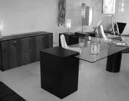 Computer Desk Ebay by Noticeable Ideas 6 Foot Computer Desk Fancy Gray Wood Desk Under