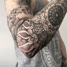 Tattoos Forearm - 155 forearm tattoos for with meaning