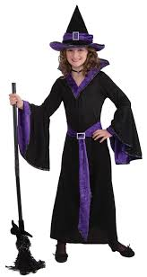 party city halloween costumes 2013 halloween witch costumes for kids 377 best costumes images on