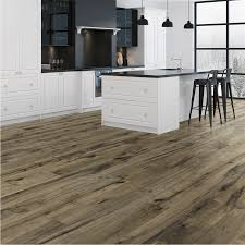 what color kitchen cabinets go with hardwood floors one kitchen six different hardwood floors lifecore flooring