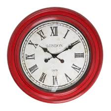 buy wall clocks online purely wall clocks australia