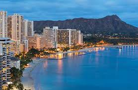 hawaii honeymoon packages resorts hotels mywedding