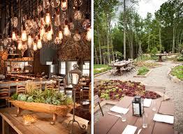 tallahassee wedding venues wedding venues tallahassee wedding ideas