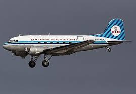 Long Range Jet Jet Charter St Andrews Airliner Wikipedia