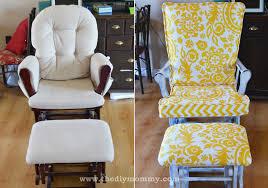 Diy Office Chair Covers Nursery Glider Chair Modern Chair Design Ideas 2017