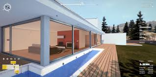Home Design Realistic Games by Real Games Educational 3d Simulation Software