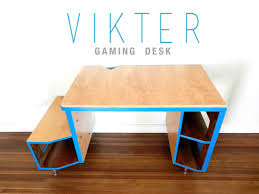 Kickstarter Gaming Desk Hi Friends Check Out My Newly Launched Kickstarter Caign For