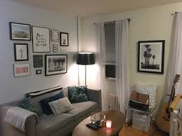 My Livingroom Msp Home Living Room In Progress My Style Pill