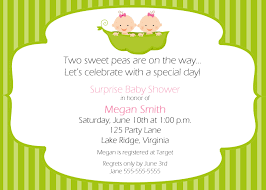 two peas in a pod baby shower decorations two peas in a pod baby shower invitations iidaemilia