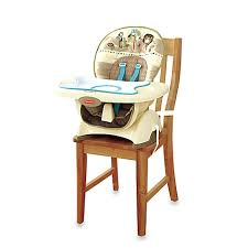 Fisher Price Ez Clean High Chair Fisher Price Deluxe Spacesaver High Chair Buybuy Baby