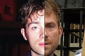 brit pop hair style how much britpop icons have changed since the 90s