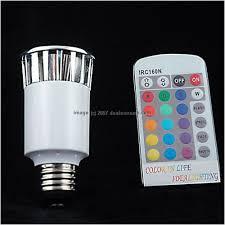 remote control light bulb socket remote control light bulb weliketheworld com