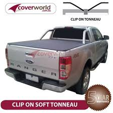 tonneau cover ford ranger tonneau cover ford ranger px space cab with sports bars no