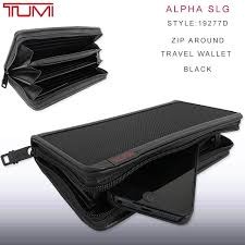 mens travel wallet images J pia rakuten global market tumi tumi length zip purse wallet jpg