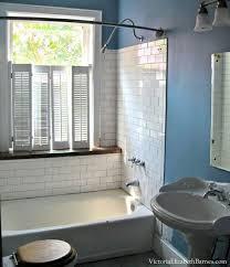 ideas for bathroom windows 38 best bathroom ideas images on bathroom ideas room