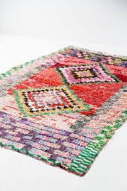 boucherouite rug 002 u2013 d k renewal