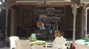 michael mccloud billy u0027s bayou barroom u0026 backyard bbq youtube