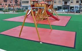 tappeti in gomma per bambini tappeto antitrauma in gomma epdm