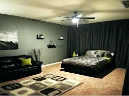 mens bedroom decor u2013 paypo me