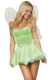 Green Fairy Halloween Costume Pretty Pixie Costume Roma Roma Costumes Rm 4267 Fairy