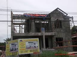 Architectural Home Design Styles by Design House Architecture Styles Batangas Design House