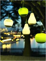 small solar lights outdoor ikea solar lighting sklepzabawki