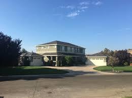 zilli home interiors 7739 zilli drive tracy ca 95304 mls 17059238 coldwell banker