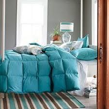 Storing Down Comforter La Crosse Down Comforter The Company Store My Dream Room