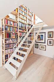172 best home library images on pinterest books book shelves