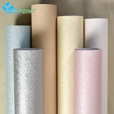 silk wallpaper promotion shop for promotional silk wallpaper on