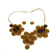 necklace online store images Online store JPG