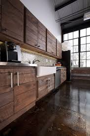 office kitchen ideas awesome kitchen design office ltd charming office kitchen design