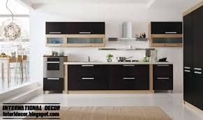modern kitchen furniture design kitchen fancy kitchen furniture design modern minimalist small