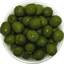 italian olives italian castelvetrano green 10 lb whole in brine savory food