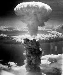 nuclear warfare wikipedia