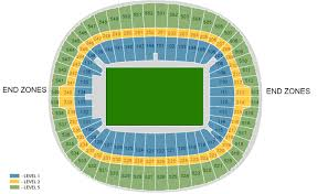 Odyssey Arena Floor Plan Wembley Seating Plan For The West Stand Media Politics U0026 Sports Blog