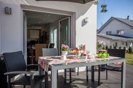 Haus Garten Kaufen Haus Zum Verkauf 79809 Weilheim Mapio Net