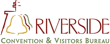convention and tourism bureau home riverside convention visitors bureau
