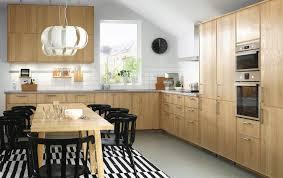 backsplash ikea ikea cabinets kitchen awesome kitchen ikea cabinets bevel stone
