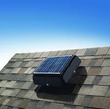 solar attic fans pros and cons solar attic fans guardian solar